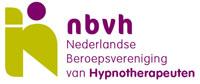 Logo-nbvh