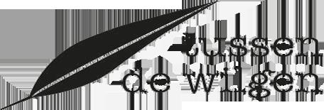 Logo Tussen de Wilgen